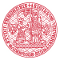 logo_charles_university_in_prague