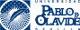 logo_universidad_olavide