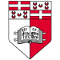 logo_university_of_malta