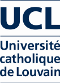 logo_universite_catholique_louvain